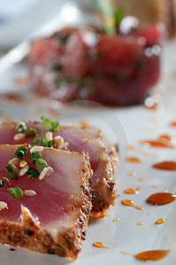 trio-van-tonijn