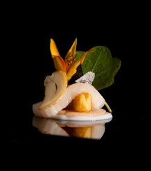Coquille-St_-Jacques