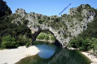 pont darc (600 x 400)