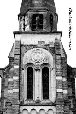 kerk-lamotte-beuvron