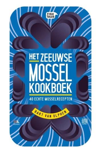 het-zeeuwse-mossel-kookboek