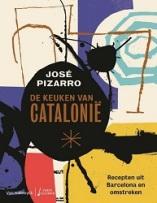 cover de keuken van catalonie