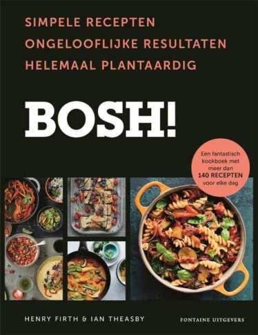 cover bosh